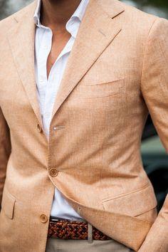 Peaches #fashion  #style