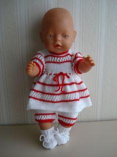 Spielzeug Puppenkleidung Für Baby Born Puppen Neue Handgefertigtes Lange Hose Gelb Guter Geschmack Puppen & Zubehör
