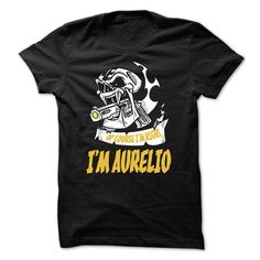 Of Course im Right im AURELIO - Cool Skull Shirt  T Shirt, Hoodie, Sweatshirt. Check price ==► http://www.sunshirts.xyz/?p=145337