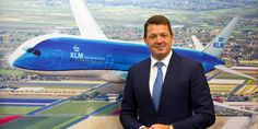 The CEO of the oldest airline in the world explains the major mistake the industry made 20 years ago  ||  The Dutch national airline, KLM, reported $1.2 billion in profit for the first three quarters of 2017. http://www.businessinsider.com/klm-ceo-pieter-elbers-interview-2017-11?utm_campaign=crowdfire&utm_content=crowdfire&utm_medium=social&utm_source=pinterest