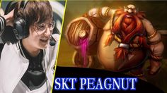 SKT T1 Peanut Gragas vs Rek'Sai Jungle Season 7 Full Game KDA 10/3/19 - ... Skt T1, Game Live Stream, Season 7, Games, Hair Styles, Youtube, Beauty, Hair Plait Styles, Hair Makeup