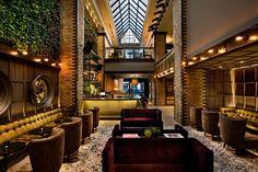 Thompson Hotel Chicago