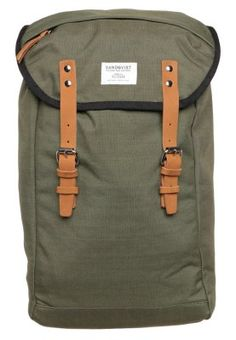 a8a78efb08fd5 42 Best Backpacks. images