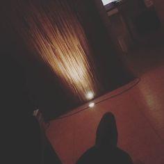 #nightshift #nightshifts #shouldhavestaidatschoolonemoreyear