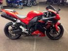 Check out this 2007 Kawasaki Ninja ZX-10R listing in Colorado Springs, CO 80915 on Cycletrader.com. This Motorcycle listing was last updated on 02-Jan-2014. It is a Sportbike Motorcycle weighs 386 lbs has a 0 4-stroke, liquid-cooled, DOHC, 4-valves per cylinder, inline engine and is for sale at $6995.