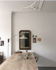 News and Trends from Best Interior Designers Arround the World Interior Exterior, Best Interior, Modern Interior, Home Interior Design, Interior Styling, Interior Architecture, Luxury Interior, Minimalist Interior, Minimalist Home