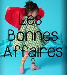 Le coin des bonnes affaires de la boutique à Paris Lilli Bulle. #paris #shop #kids #soldes