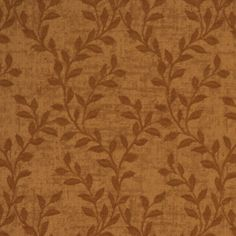 Free shipping on RM Coco designer fabric. Over 100,000 patterns. Always first quality. Swatches available. Item RM-1061CB-SANDALWOOD.