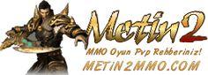metin2mmo.com