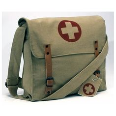 These messenger bags are really getting out of hand. Do guys really have that much crap to carry around? I guess if you're a guy who has to carry around his sketch pad or idea book and an apple or some shit all day, this will work
