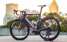 Road Cycling, Cycling Bikes, Road Bike, Bicycle, Black And White, Bicycles, Road Racer Bike, Bike, Bicycle Kick