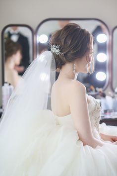 先輩花嫁「arincoco2」のetc...の写真まとめ - ウエディングニュースブライズ