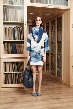 ÁERON Fall Winter 2014, Lifestyle, My Love, Products, Fashion, Moda, Fashion Styles, Fasion, Gadget