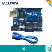 Best Price Uno R3 Mega328p For Arduino Uno R3 Atmega328 High Quality R3 Atmega328 free shipping arduino starter kits+USB cable    These products are popular, welcome to order!   USD 23.20/lotUSD 20.32/pieceUSD 3.78/pieceUSD 7.80/lotUSD 32.99/setUSD 15.80/pieceUSD 7.35/pieceUSD 1.53/piece    Notice: The new tracking number for China Post Ordinary Small Packet Plus can be traced only befor it arrive the airport of your country,If you want to track ...    US $5.32…