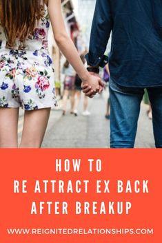 💔Secrets To Get Ex Back💖 (getexback) on Pinterest