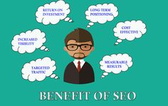 Do you know how to make your competitors cry using SEO ? Checkout for awesome result http://www.seoindiarank.com #SEO #Digitalmarketing #SEOServices