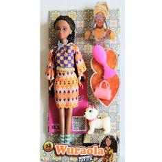 Queen of Africa Dolls   Product Categories   Queens Of Africa Dolls UK   Page 2