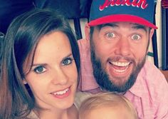 Fans Who Forgive Shay Carl for Cheating on Wife Cute Celebrity Couples, Caught Cheating, Forgiveness, Breakup, Affair, Teen, Celebrities, Breaking Up, Celebs