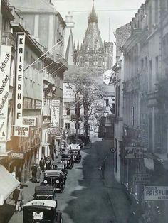 Köln 1927