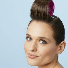 10 Tricks For Low-Maintenance Hair