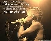 jared leto quotes inspirational - Bing Images