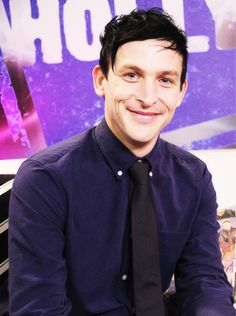 Robin Lord Taylor http://ednygmatic.tumblr.com/page/9