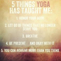 Online yoga classes with the best teachers. Request invite. www.yogatime.tv #yoga #video #yogaposes #yogaclasses