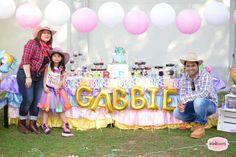 Birthday Photographer 11 My Little Pony Cake, Little Pony Party, 7th Birthday, Birthday Party Themes, Tagaytay Wedding, Cowboy Theme, Party Needs, Cake Smash, Event Venues