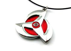 Naruto Kakashi Sharingan Necklace,A Great Gift for Naruto Fans,With Tanboo Card And Annagle Necklace Kakashi Sharingan, Naruto Kakashi, Naruto Shippuden, Alice Anime, Naruto Merchandise, Naruto Clothing, Tiger Art, Great Gifts For Mom, Wire Jewelry