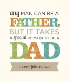 Father quotes from daughter father quotes from son fathers day happy fathers day sayings 2016 from daughter wife son funny saying for dad m4hsunfo