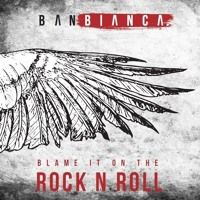 Ban Bianca by The  Metal Gods  Meltdown on SoundCloud