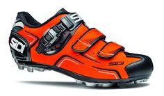 Gaerne Speedplay Carbon G.STILO Road Shoe White