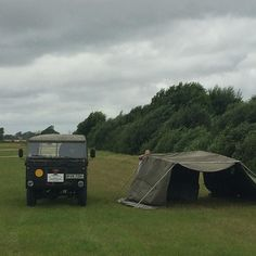 People have already started to plot their pitches for The War and Peace Revival 2016. Only 8 days to go! Buy your tickets online now or you can pay on the day. Remember kids go FREE. warandpeacerevival.com #WAP2016 #vintage #history #historic #camp #pitch #family #event #kidsgofree #livinghistory #homefront #reenactment #warandpeacerevival