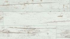 Gerflor USA offers a full line of homogeneous and heterogeneous sheet floors, LVT, modular tiles, ESD and safety floors, and interlocking glueless looselay floors. Scandinavian Restaurant, Exterior Solutions, Commercial Flooring, Vinyl Flooring, Interior And Exterior, Tile Floor, Hardwood Floors, Plank, Ocean