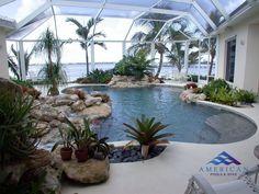14 Screen Enclosures Ideas Screen Enclosures Pool Pool Area