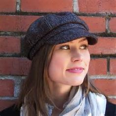 caps and hats for women-trendy sun caps and hats for women