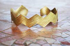 Upper Arm Cuff,Spiral Arm Band, Gypsy Arm Bangle,Upper Arm Cuff,Gold Arm Bracelet, Hammered Cuff, Arm Bracelet, Gold Arm Cuff, Boho Jewelry,