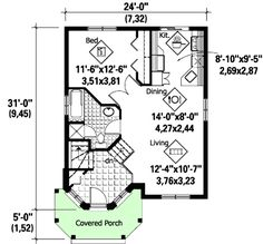 8 Historic House Plans Victorian Arts Old Small Mansion Floor Luxury ...
