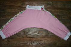 some cute pants for hip dysplasia - De Kinnerstuuv