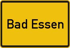 Unfallwagen Ankauf Bad Essen