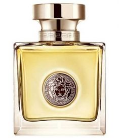 Versace  Versace for women #fragrance