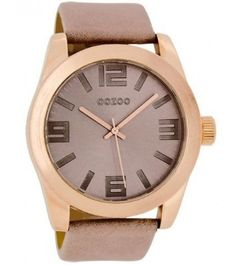 Oozoo 5131 | Oozoo watches | Nº28 wonen & lifestyle