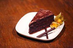 Gluten Free, Desserts, Glutenfree, Tailgate Desserts, Deserts, Sin Gluten, Postres, Dessert, Plated Desserts