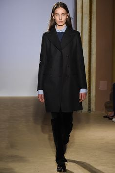 Fay Fall 2015 Ready-to-Wear - Collection - Gallery - Style.com