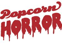 Popcorn Horror reviews Patricia Chica's latest epic horror short - heading to Cannes in May!