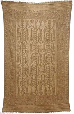 292x177 cm orient Teppich Nomaden bauern sumakh kelim afghan Beloch kilim Nr-383