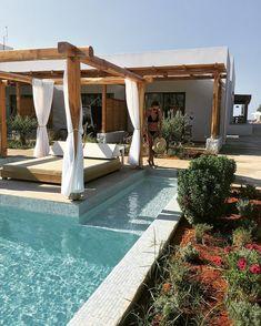 4 Sterne Erwachsenenhotel Enorme Lifestyle Beach Resort auf Kreta   Erwachsenenhotel Griechenland