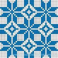 Resultado de imagen para esquemas para bolsos wayuu