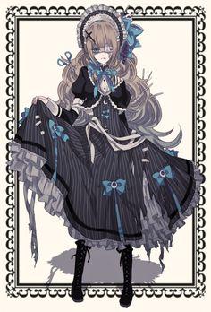 Mangaka Ibuki | Ibuki_(mangaka)_full_1244006 - Manga cheveux brun - millyaimna ...